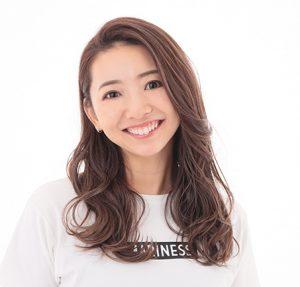 Marina Takewaki