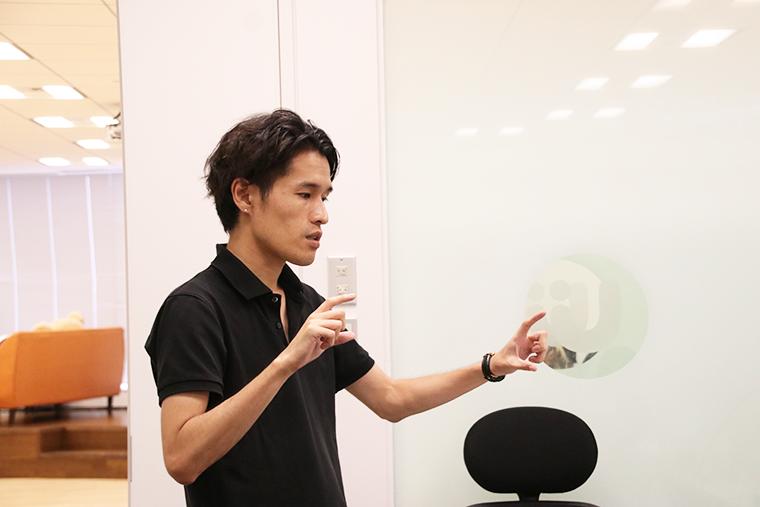 【UUUMアカデミー】ABTVnetworkさんによるAfterEffects特別講座レポート
