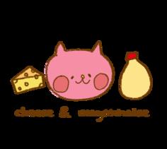 Feed_item