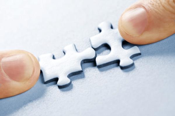 受託開発と自社サービスの両立への取り組み