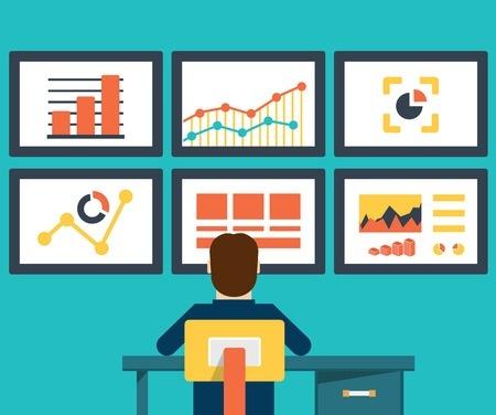 boardと一般的な見積書・請求書作成サービスとの違い