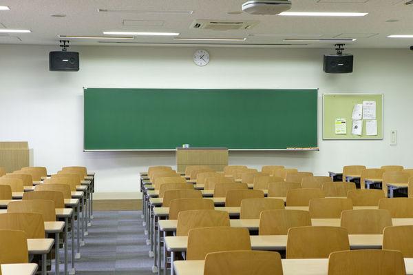 Tableauを大学IRに活用する意義と注意点