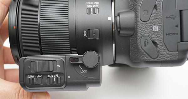 80D01.jpg