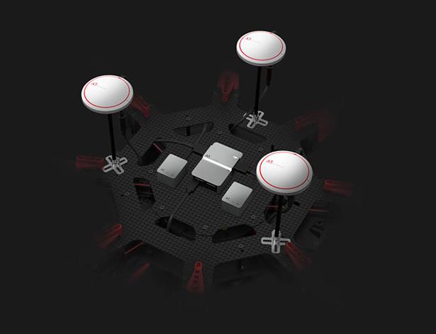 A3_flightcontroller.jpg