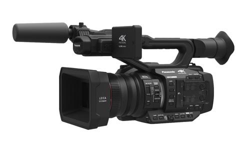 AG-UX180.jpg