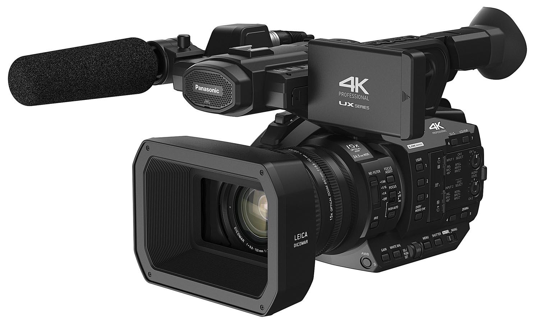 AG-UX900908.jpg