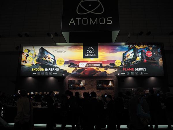 ATOMOS201601.jpg