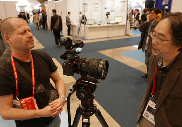 CINEMA5D02.jpg