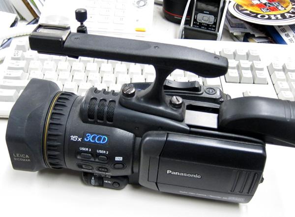 DVC301.jpg