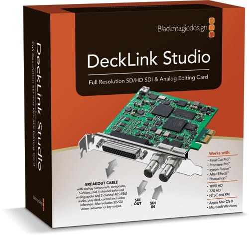 DeckLinkStudioBox.jpg
