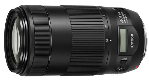 EF70-300mm_F4-5.6_IS_II_USM_Slant_without_capW.jpg