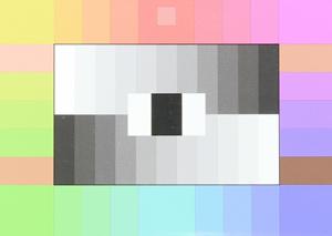 EX_2OVER.jpg