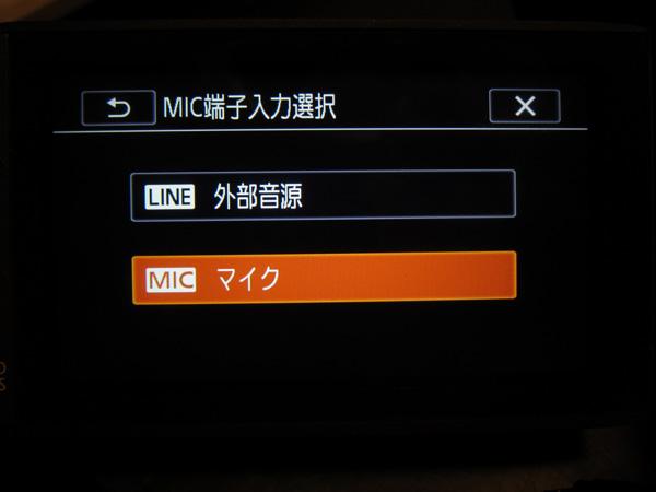 G10_MENU02.jpg