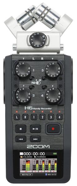 H6-headonXY.jpg