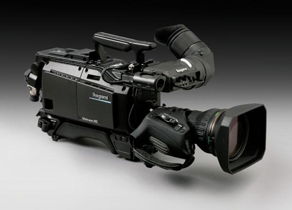 HDK-5500.jpg