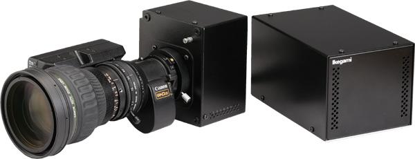 HDL-F3000.jpg