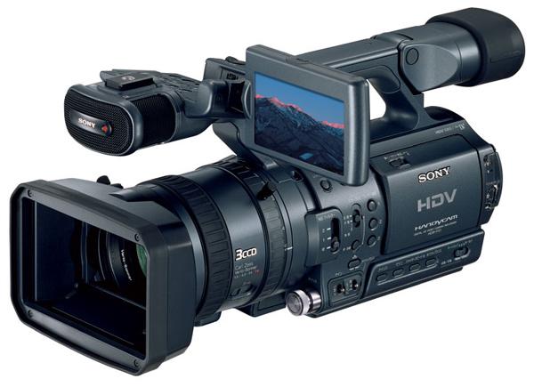 HDR-FX1.jpg