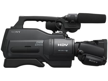 HVR-HD1000J_002a.jpg