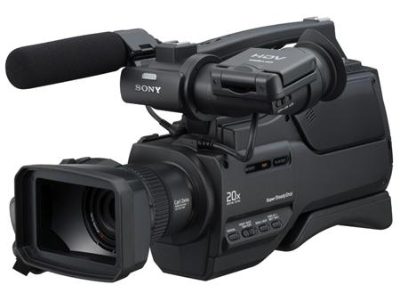 HVR-HD1000Ja.jpg