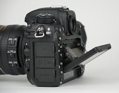 LCD1.jpg