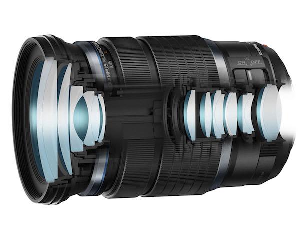M12-100mmf4_lenscut.jpg