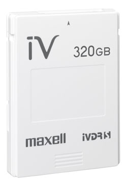 Maxell-iVS320.jpg