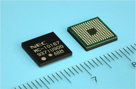 NEC_CE151.jpg