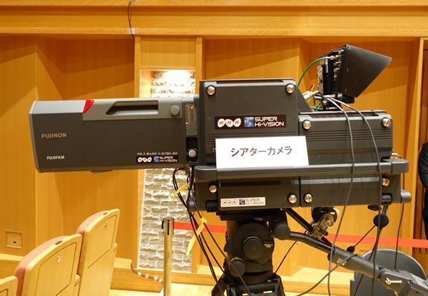 NHK201401.jpg