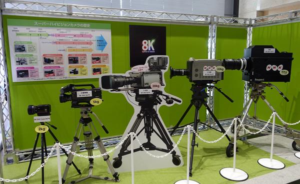 NHK201404.jpg