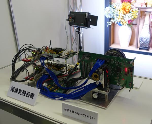 NHK201412.jpg