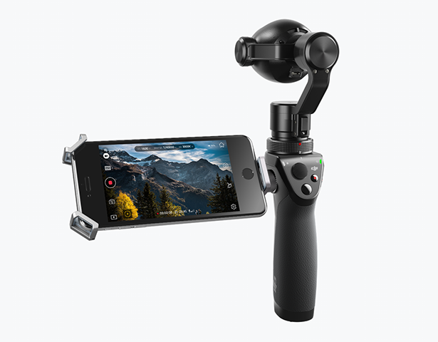 OSMO%2B%20rear%20-%20with%20phone.png