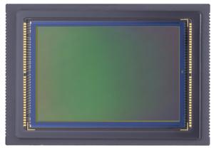 PH112-3.jpg