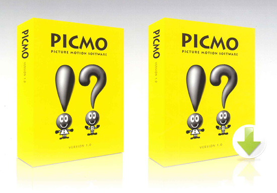 PICMO.jpg