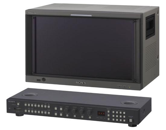 PVM-L1700%20with%20BKM-16R.jpg