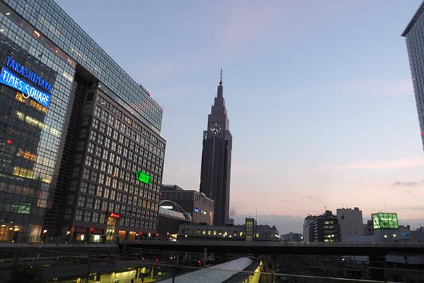 Photo1_AW.jpg