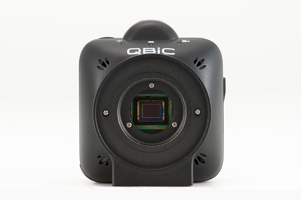 QBiC%20CS-1main.jpg
