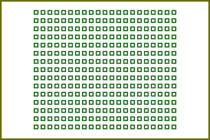 RX100V_AF%20area_315.jpg