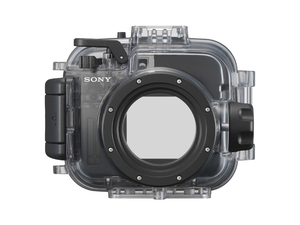 RX100V_front_01-Mid.png