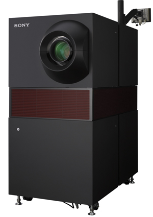 SRX-R220.jpg