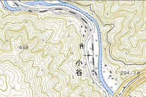 TETSU5_MAP1.jpg