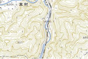 TETSU5_MAP2.jpg