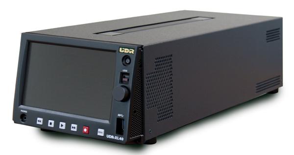 UDR-XLw.jpg