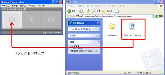 WEB03.jpg