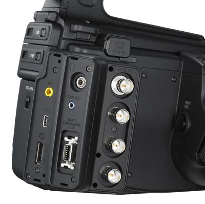 XF305_3.jpg