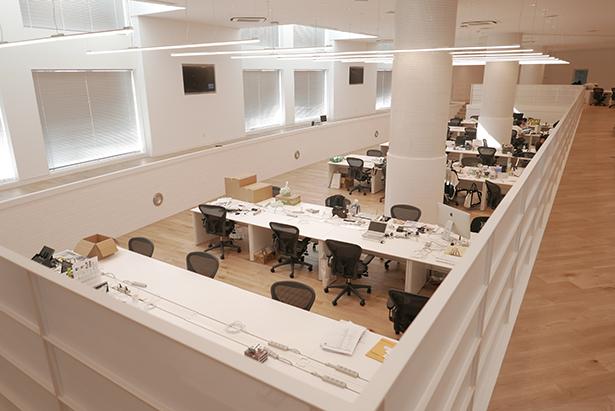 abema_office.jpg