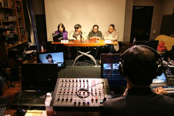 【Special Report】ミドルレンジのビデオ制作者の有志が 集まって結成したHD Usersが選んだATEM 1M/E Switcher