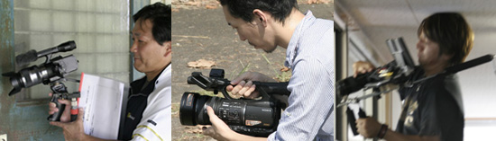 cameras2.jpg