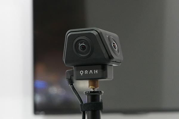 canon201706.jpg