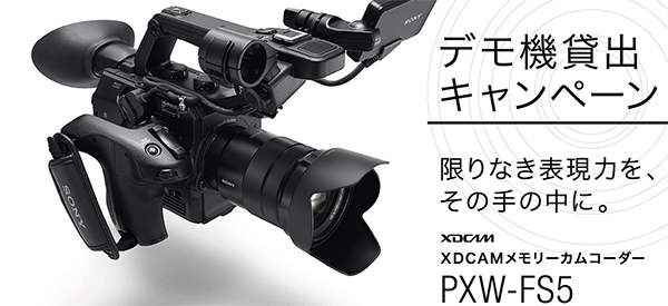demoki_m.jpg