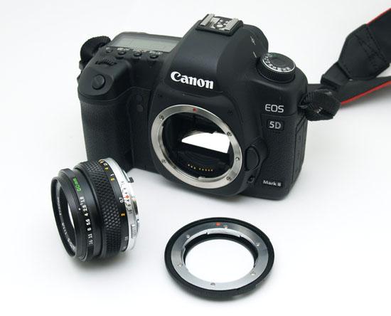 eos-om-1.jpg